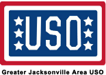 USO of Greater Jacksonville